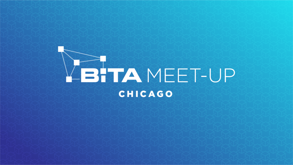 BiTA_Meetup_Article-CHI.png