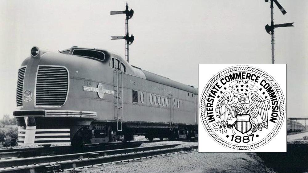Flashback Friday - New Locomotive & ICC logo.jpg