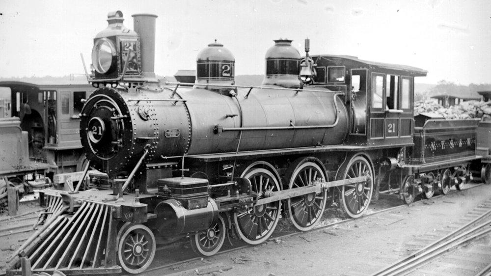 Flashback_Friday - ICC - Old Railroad.jpg