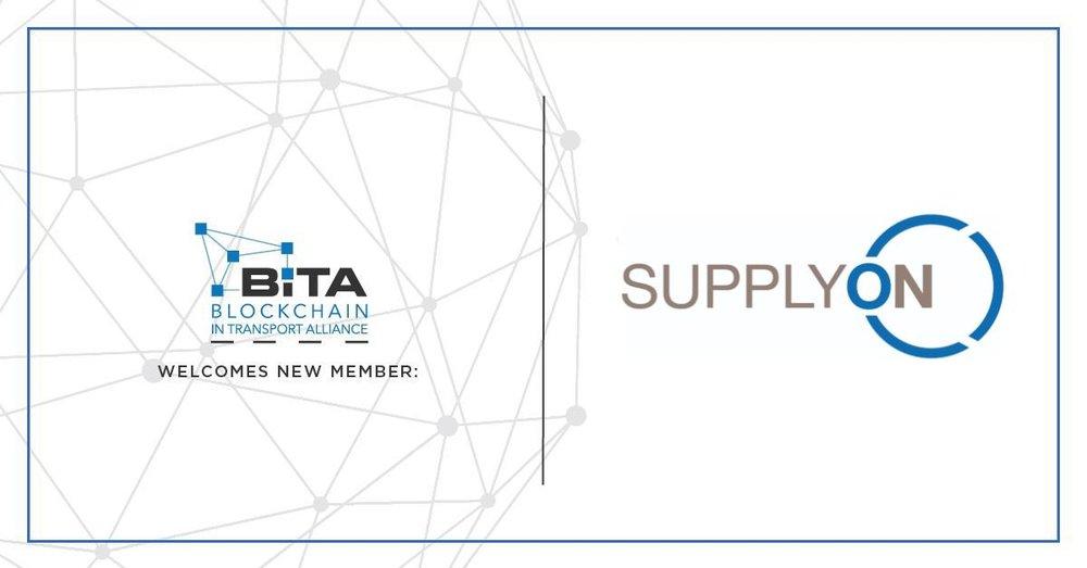 BiTA New Member Press Release Graphic (17).jpg