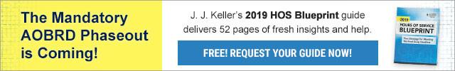 JJKeller in article ad.jpg