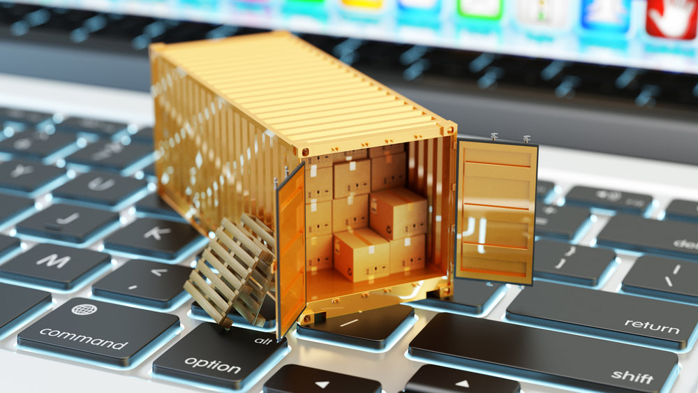 E-commerce is a different animal, WTO agrees. (Photo: Shutterstock)