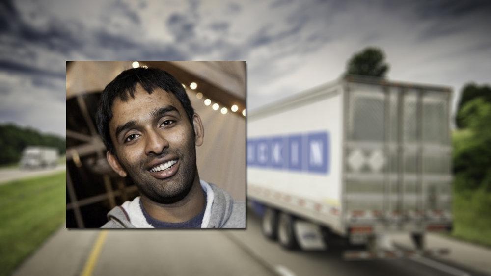 Jai Keep Truckin.jpg