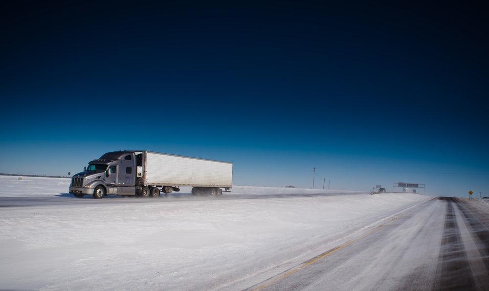 Truck_11412-4.jpg