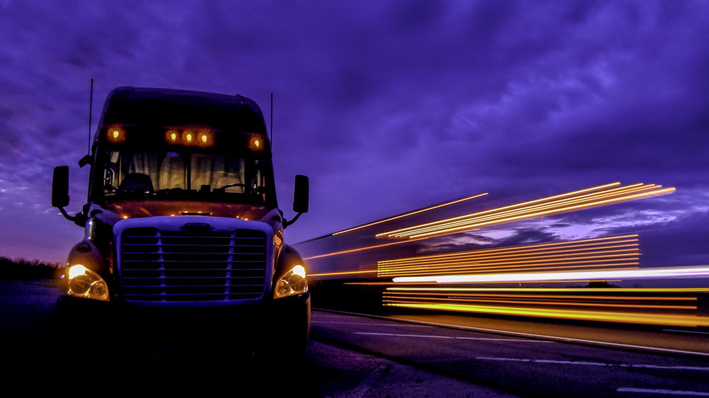 Photo credit: Jim Allen/Freightwaves