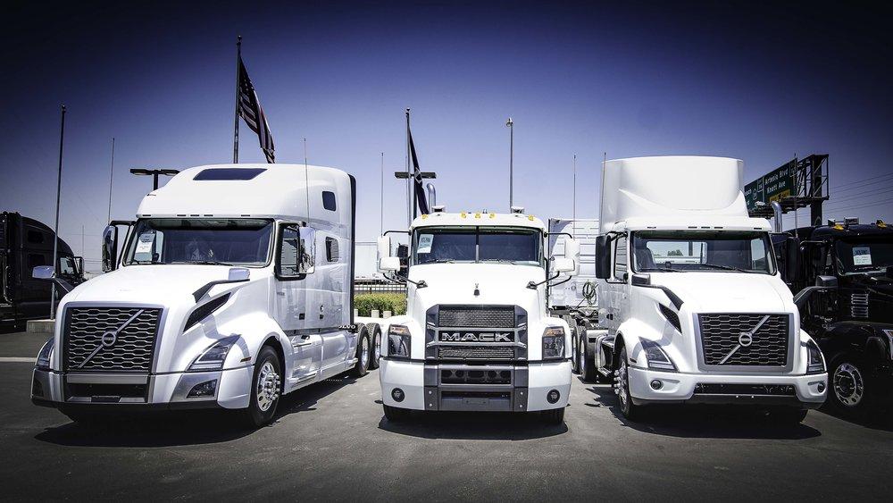 Flashback Friday - ICC - Modern Trucks.jpg