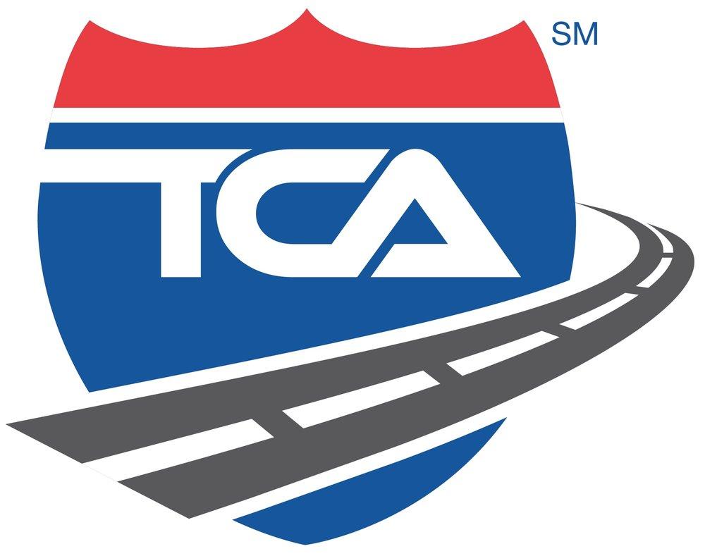 TCA_Logo.jpg