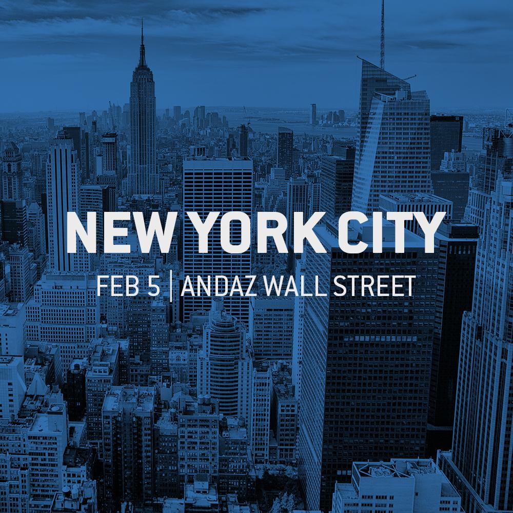 TFF-Blue-Cities-NYC.jpg