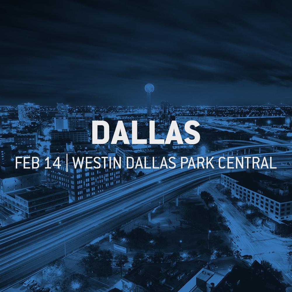 TFF-Blue-Cities-DAL.jpg