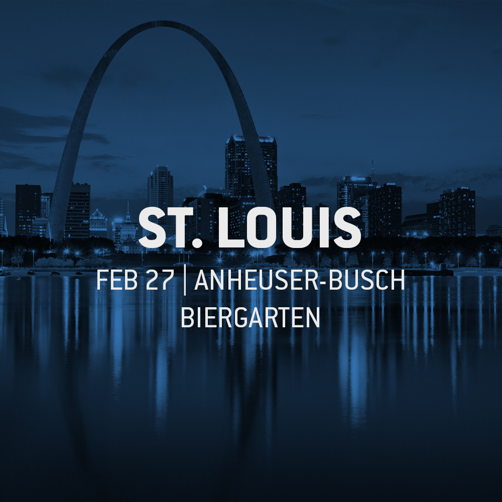TFF-Blue-Cities-STL.jpg