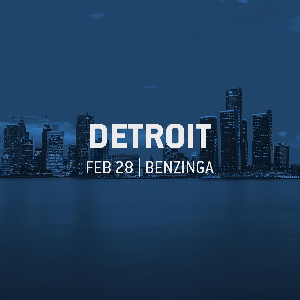 TFF-Blue-Cities-DET.jpg