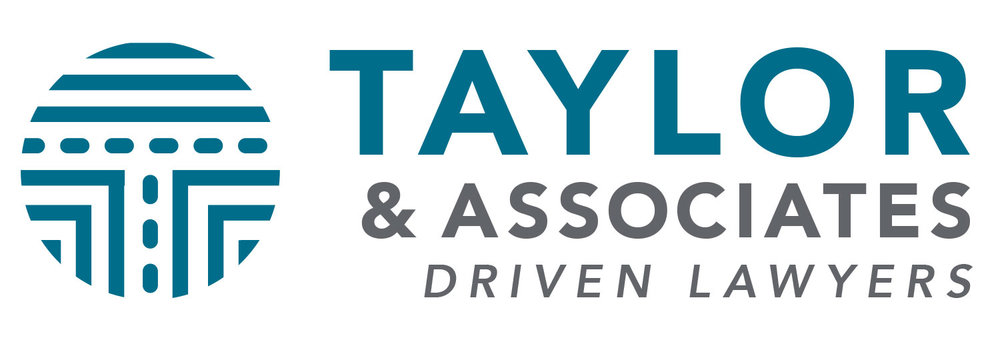 taylor-logo2019-1500.jpg