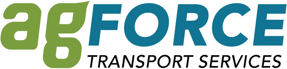 Agforce-Transport-Services-Logo 2019.jpg