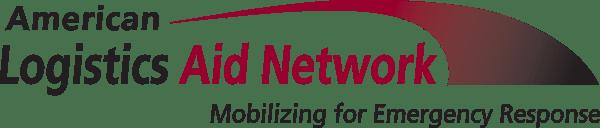 American-Logistics-Aid-Network-min.png
