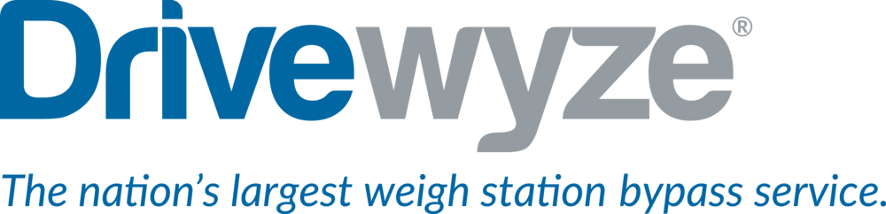 Drivewyze-Color-with-Tagline-Hi-Res.png