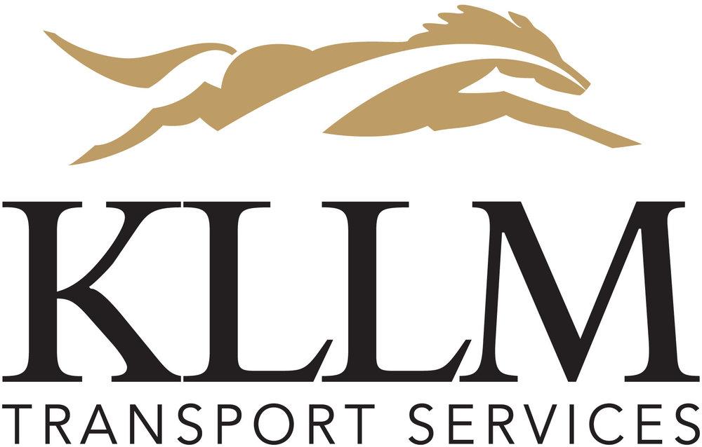 kllm_logo_new.jpg