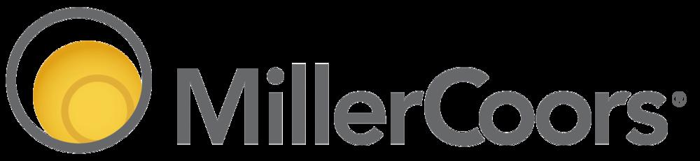 millercoors.png