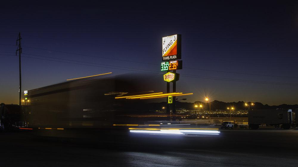 Truck stop credit JimAllenFreightWaves.jpg