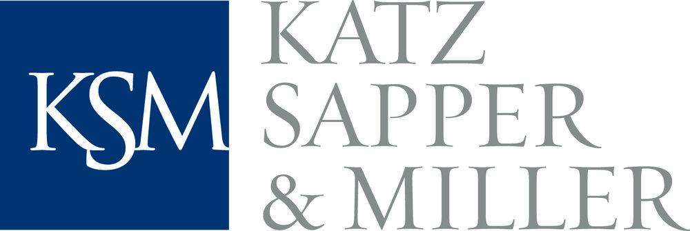 Katz-Sapper-Miller-KSM.JPG