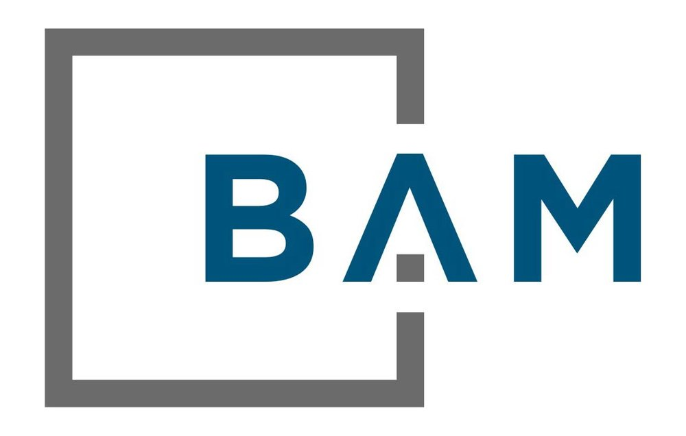 BAM-Logo.jpg