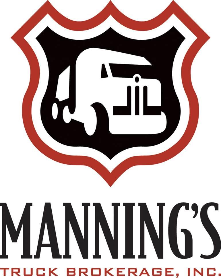 MANNINGS LARGE COLOR LOGO.JPG
