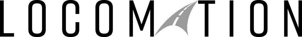 locomation_full_logo_inverted_colors_no_bg.png