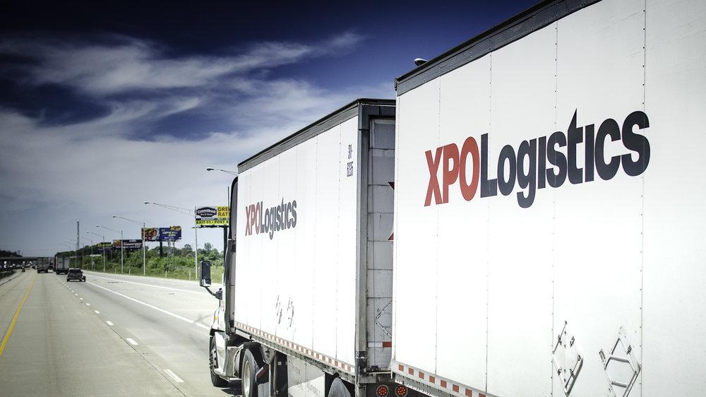 XPO_closes_DC.jpg