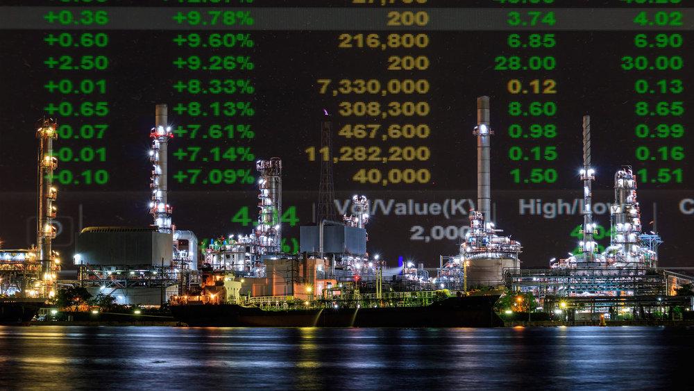 oil report feb 16.jpg