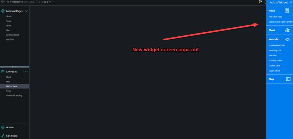 Widget popout.png