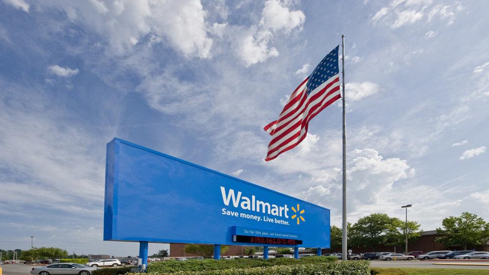 Walmart_Earnings_1-2.jpg