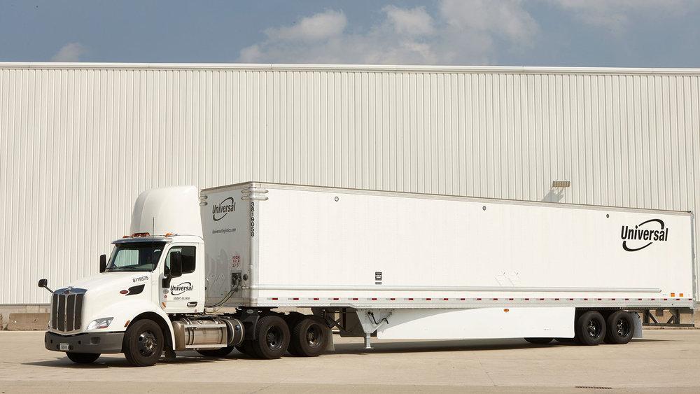 Universal_Logistics_Earnings_4Q_2018.jpg