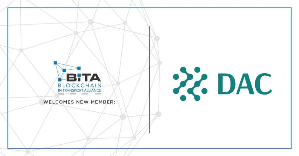 BiTA New Member Press Release Graphic.png