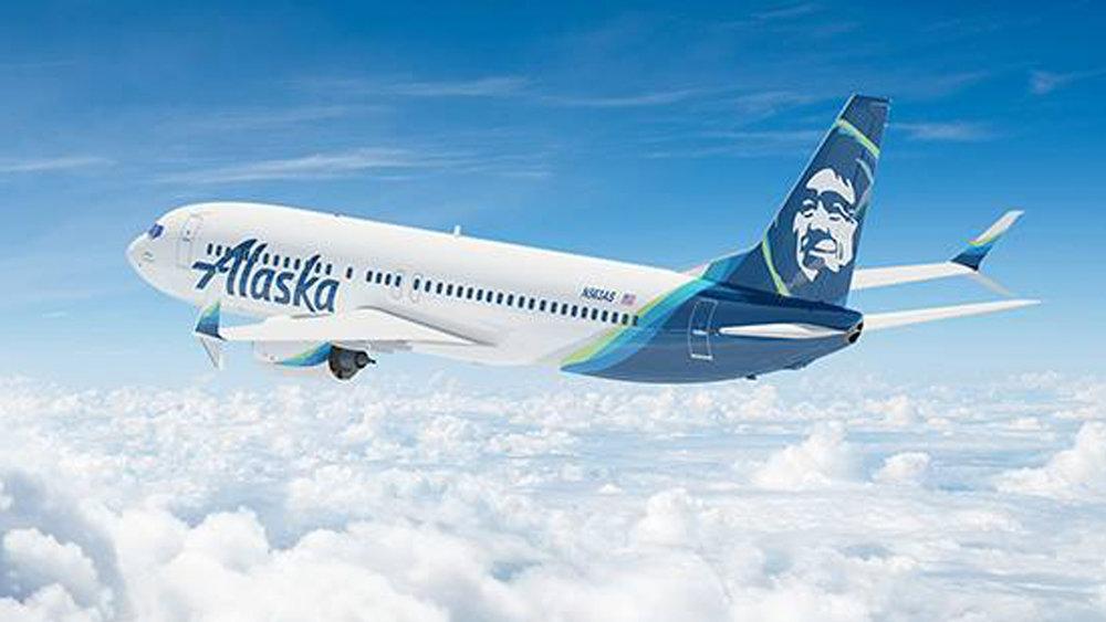 ew_airlines_e-commerce_1.jpg