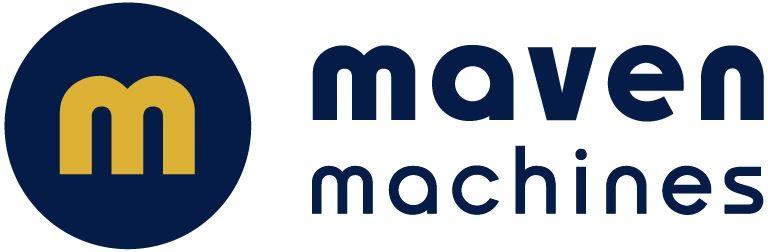Maven Machines.jpg