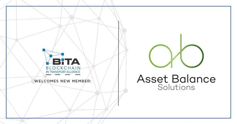 BiTA New Member ABS-BiTA logo.jpg