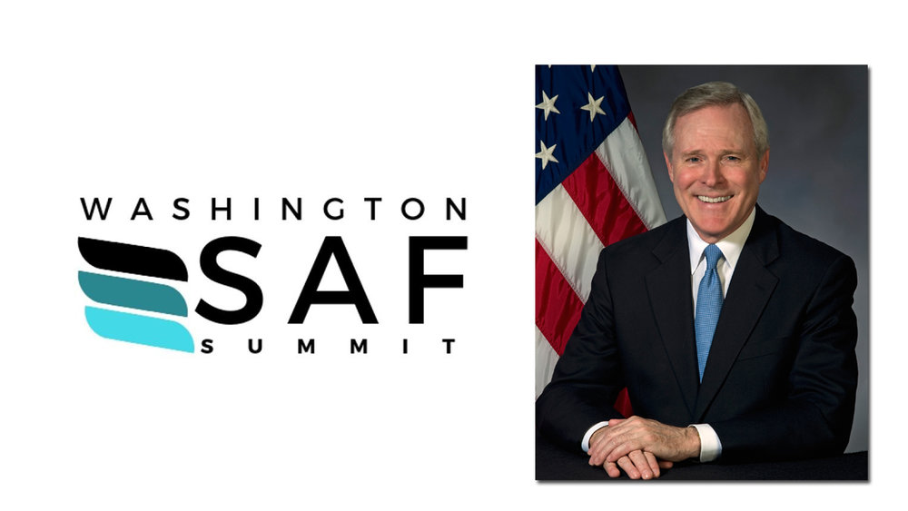 Washington_Sustainable_2.jpg