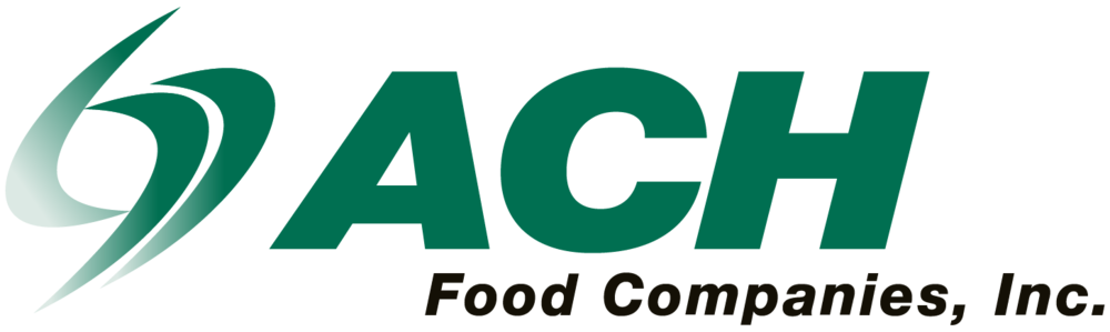 ACH-Foods.png