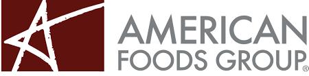 American-Food-Groups.png