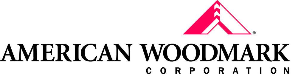 american-woodmark-corp.jpg