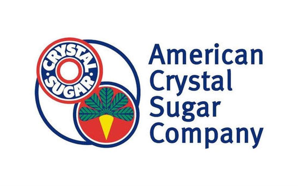 AmericanCrystalSugar.jpg