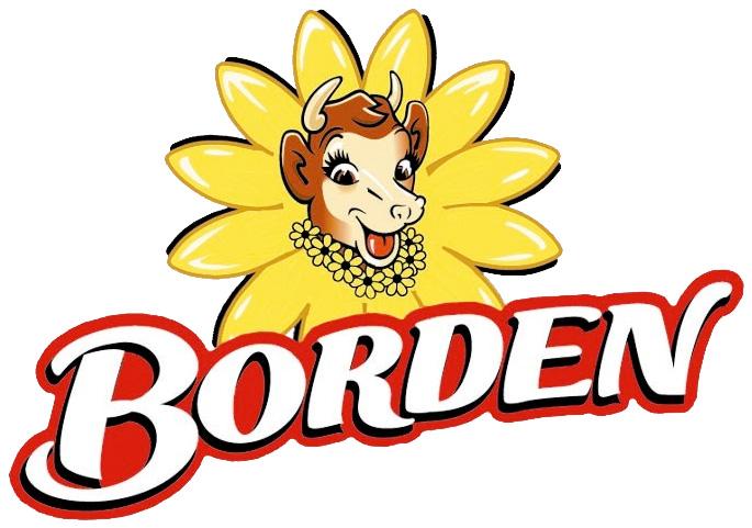Borden-Dairy.jpeg