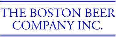 Boston_Beer_Company.jpg