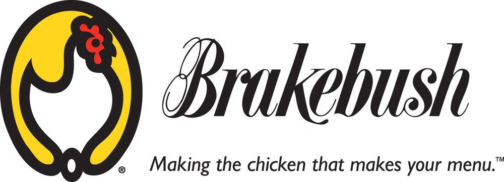 Brakebush.jpg