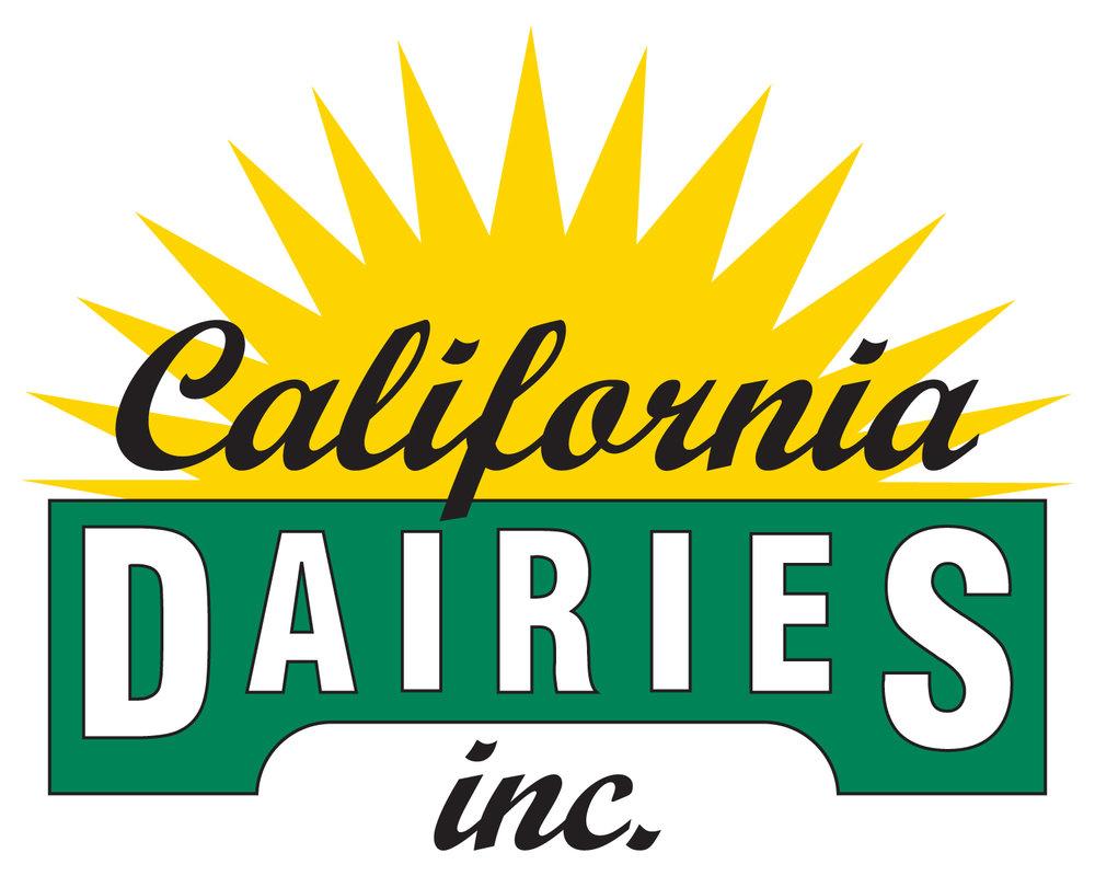 California-Dairies.jpg