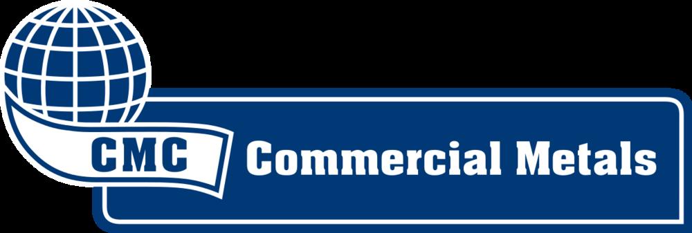 Commercial_Metals_Company.png