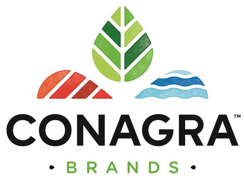 ConAgra-Brands.jpg