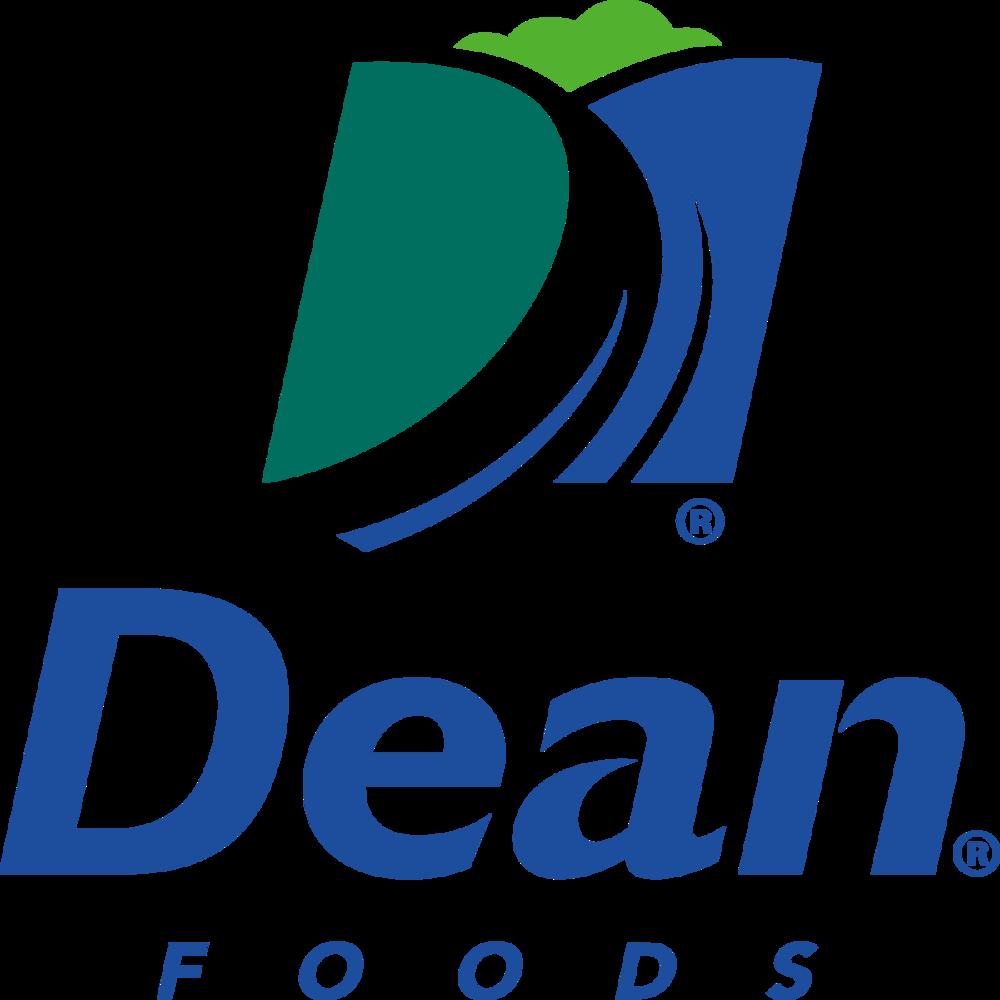 Dean-Foods.png