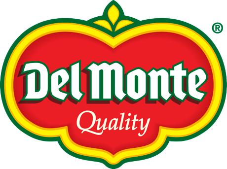 Del-Monte.png