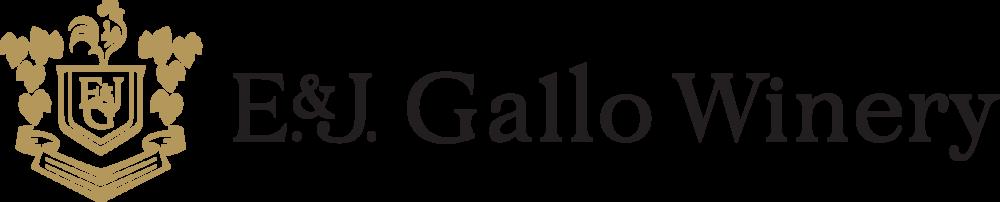 E&J-Gallo-Winery.png