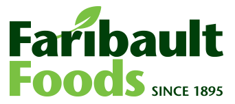 Fairuilt-Foods.png